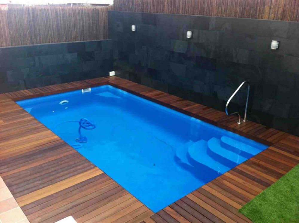 prix mini piscine enterre piscine lyon with prix mini piscine enterre awesome la mini piscine. Black Bedroom Furniture Sets. Home Design Ideas